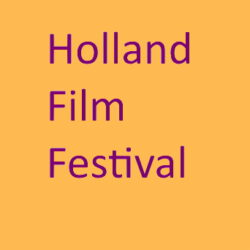 Holland Film Festival