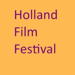 Holand Film Festival